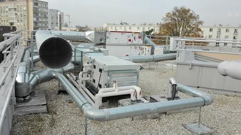 C2S Diagnostic Aération Ventilation