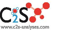 Analyse & Service pour l'environnement et la santé Logo